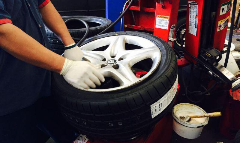 family tire ocala fl    tires